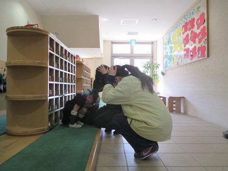 バイキング給食(ゆり組)Petite Ange Ooyake 4月のお誕生会安心・安全への取り組み新人研修おおやけこども園 入園式Petite Ange Ooyake 入園式おおやけこども園 開園!職員研修オードブルを作ろう!(すみれ組)